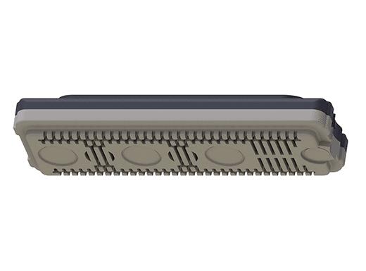 Rivulis D5000